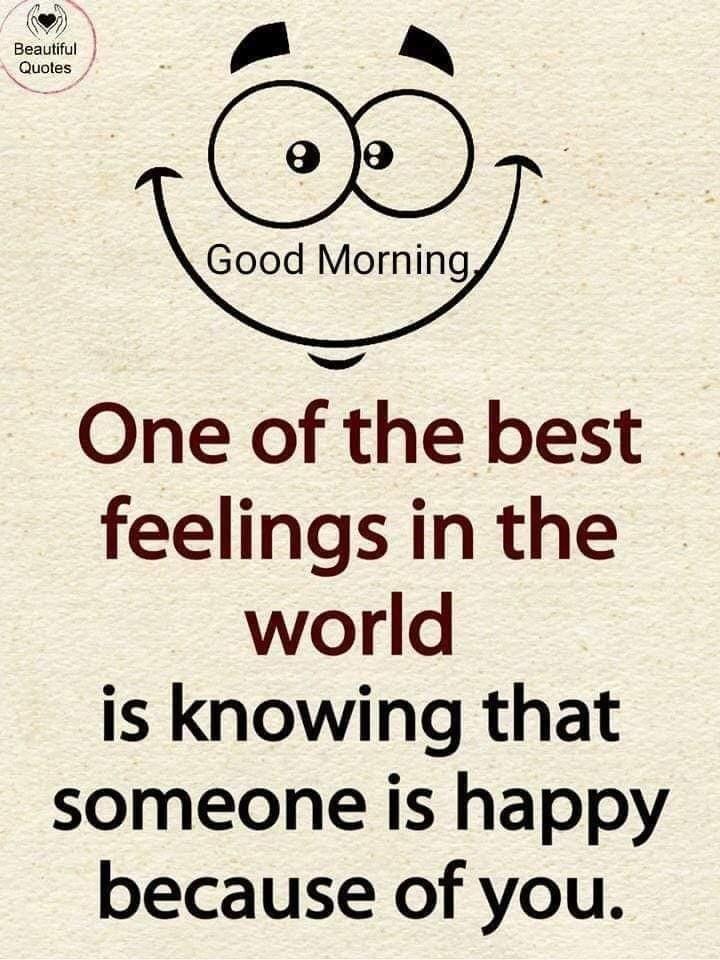 051019 Good Morning Quotes Morning Prayer Quotes Morning Quotes