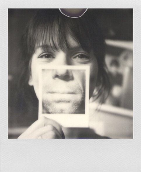 69 Best Polas Images On Pinterest Fotografie Polaroid