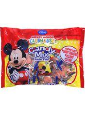 Mickey Mouse Pinata Filler