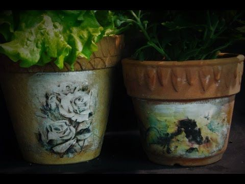 Ideas art for everyone, DIY - Joanna Wajdenfeld: Transfer photos on unglazed ceramics
