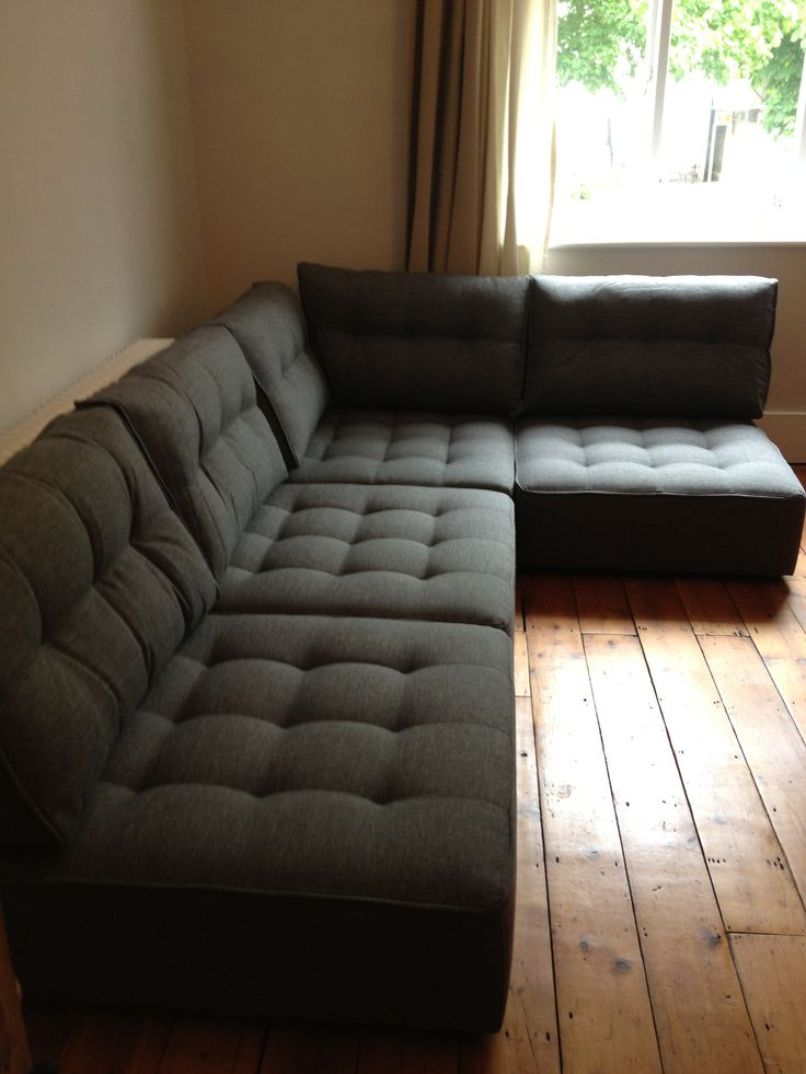17 Best Images About Sofa On Pinterest Leather Sofas
