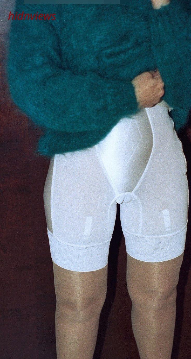 333 best panty love images on pinterest   garter belts, lingerie and