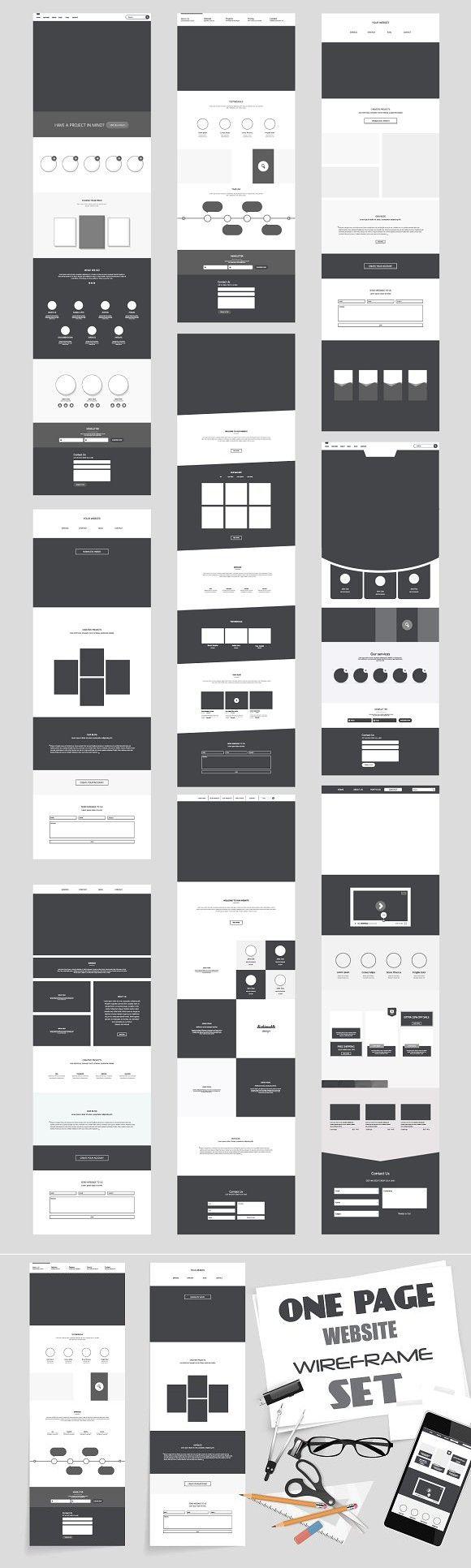 2653 besten Bootstrap Templates Bilder auf Pinterest | Vorlagen, App ...