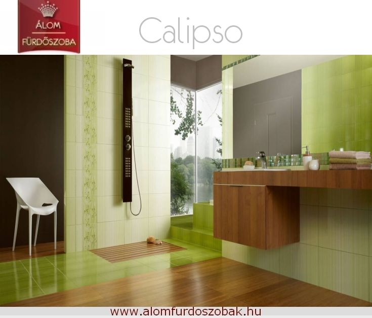 ♥ CALIPSO kollekció ♥ Árkategória:Jó ár/érték arány ☺Bemutatótermünkben megtekinthető. További info, akciós árak itt: http://alomfurdoszobak.hu/hu/290-opoczno-calipso-furdoszoba