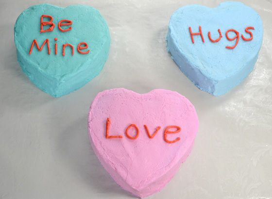 65 best Creative Ideas for Valentine\'s Day images on Pinterest ...