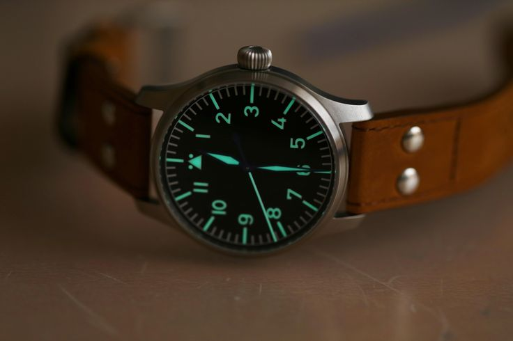 [Stowa] Just obsessed with this lume http://ift.tt/2hPTTOf