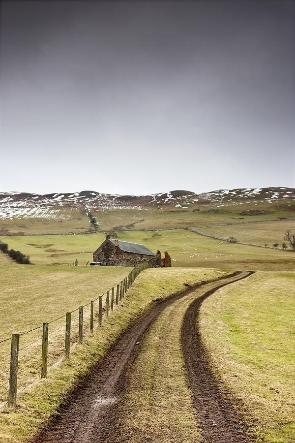 163 Best Scotland Borders Images On Pinterest Scotland
