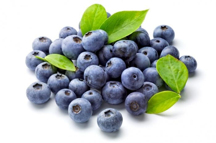 Tasty Blueberry.. Easy to buy with less price. www.almadinahdryfruits.in