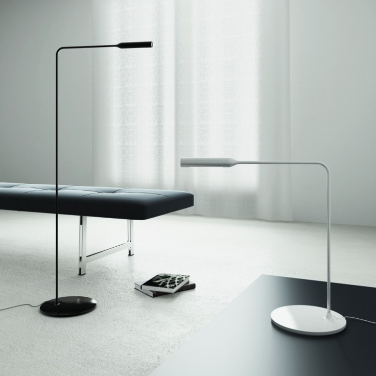 FLO by Foster + Partners