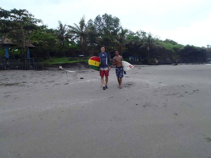 Having great time in Bali surf with the Bali local surf guide, look for the best wave and a lot of fun. http://www.balisurfwaves.com/