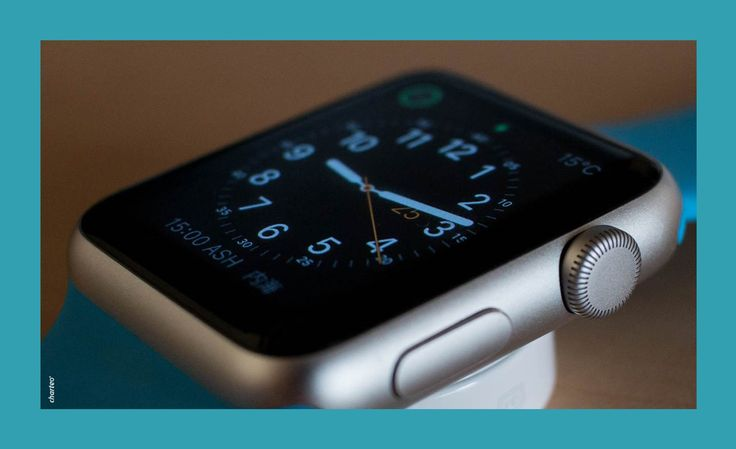 This watch can be useful in your presentation as background slide to highlight the importance of time.