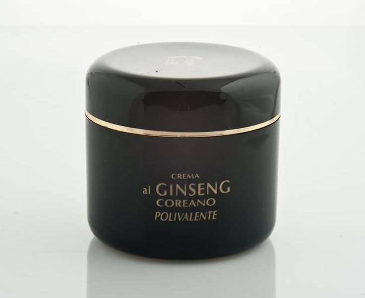 Crema polivalente, specifica per il rassodamento dei tessuti ipoelastici del viso, del seno, del corpo. Scopri di più su www.bmstill.it
