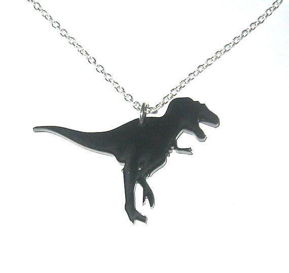 118 Best Images About Dinosaur Stuff On Pinterest T Rex