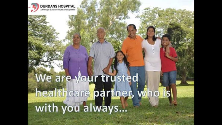 We are your trusted healthcare partner,who is with you always.