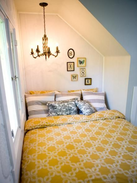 Emily Henderson, host of Secrets From a Stylist, is an HGTV favorite. These beautiful rooms make it easy to see why.