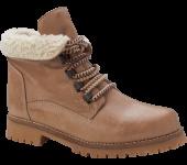 Støvler, lange støvler, høje støvler, bamsestøvler, og ankelstøvler