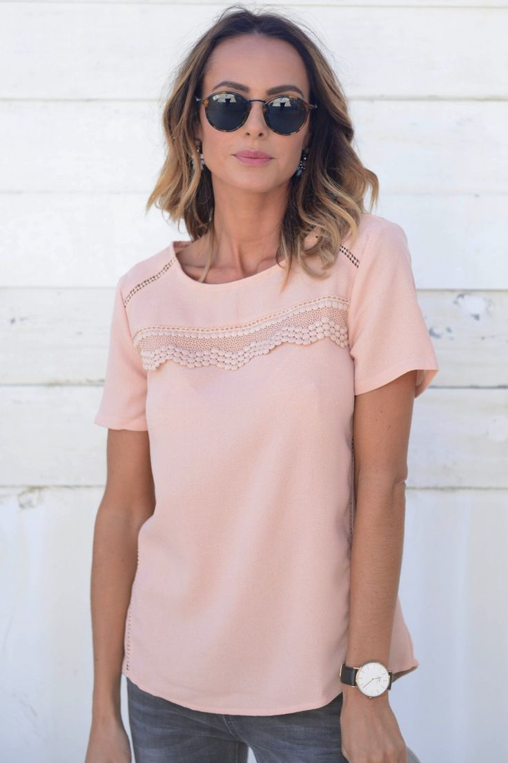 prices for haircuts top lise natamelie moda top top blouses 4968