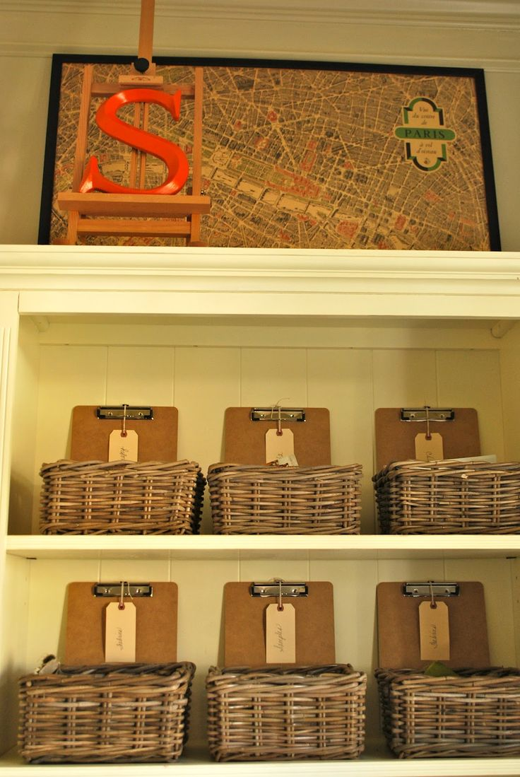 best organizing images by lisa chavos on pinterest room craft