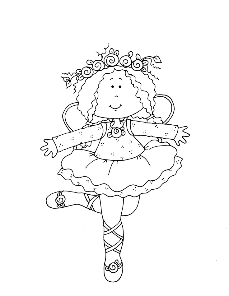 757 best printables 2 images on pinterest coloring books awesome free digi stamps very cute fandeluxe