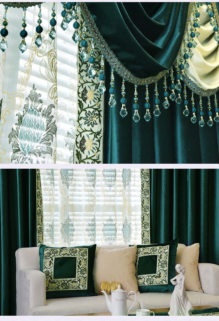 products waterfall wallpaper drapes curtains aj abundant