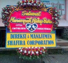 RMC 8004 - TOKO BUNGA JAKARTA HP.08123443677