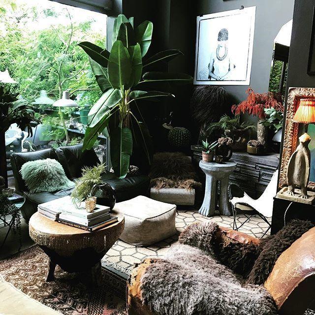 Shop Abigail Ahern Instagram Avec Images Deco Anglaise Deco