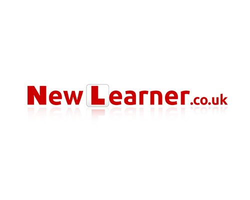 newlearner.co.uk: The tax disc is going from 1 October 2014 http://www.newlearner.co.uk/intensive-driving-courses-cannock.html #drivinglessonscannock