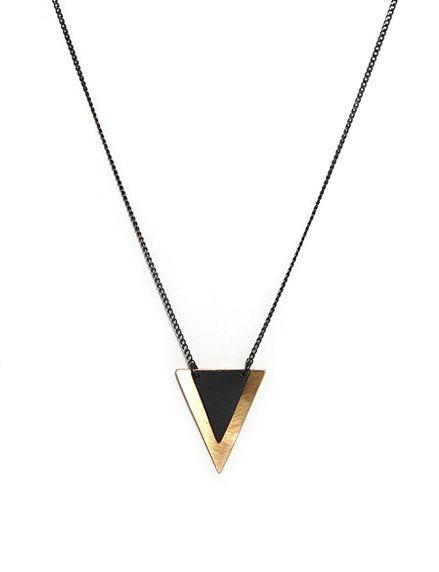 triangle triangle.