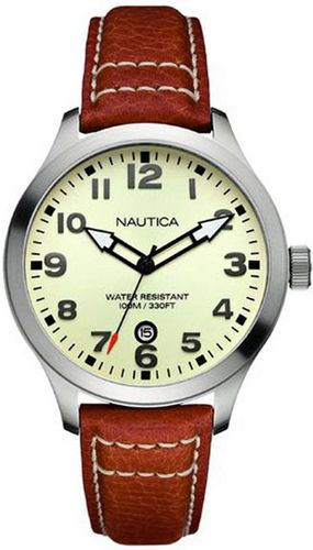 Nautica A09560G