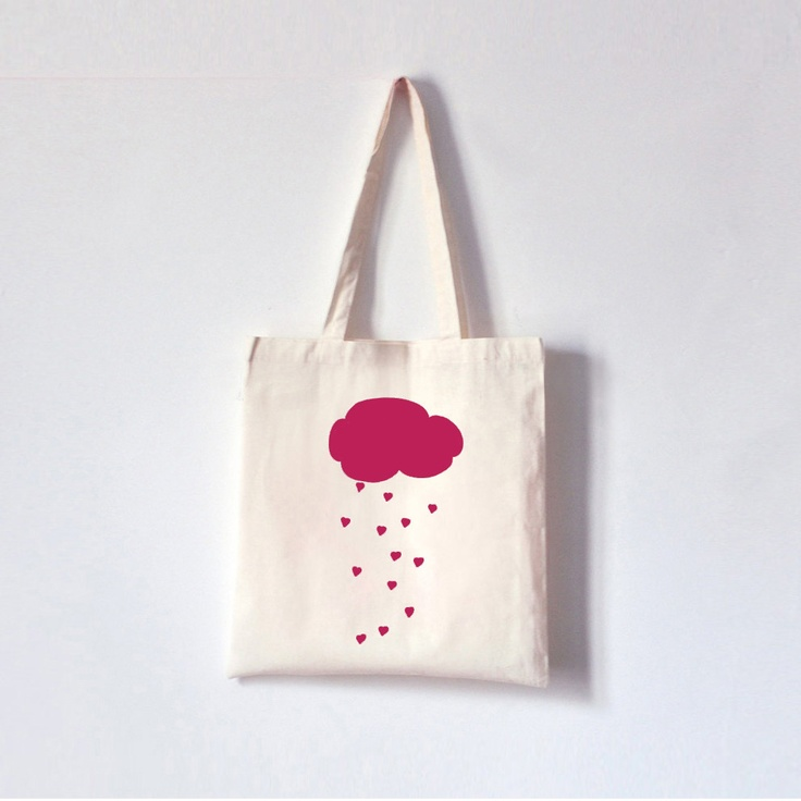 8 best images about cool tote bags! on Pinterest | Love is ...