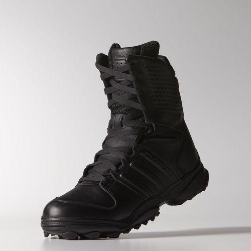Adidas Gsg9 Boots Canada Adidas Gsg9