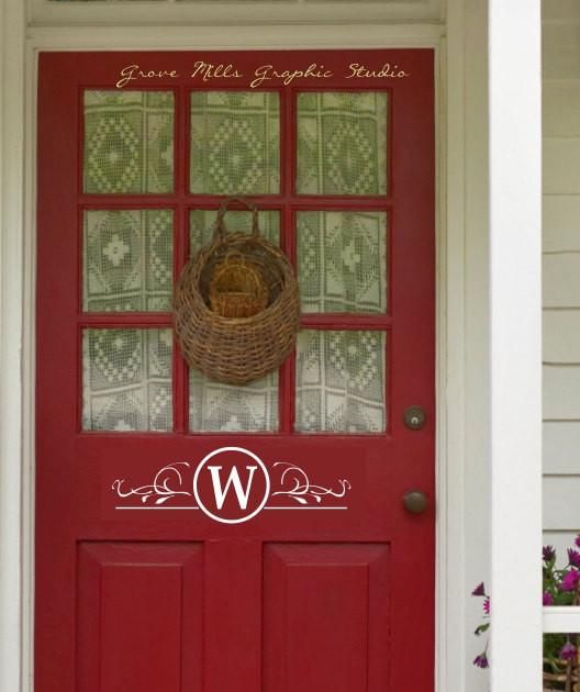 Best 25+ Red Front Doors Ideas On Pinterest