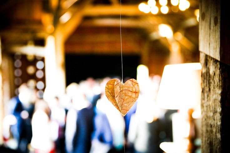 Map hearts from Claire & Oli's Austrian themed wedding SMP Weddings: Sussex based female wedding photographer. Photojournalist creating highly atmospheric images which burst with personality and emotion