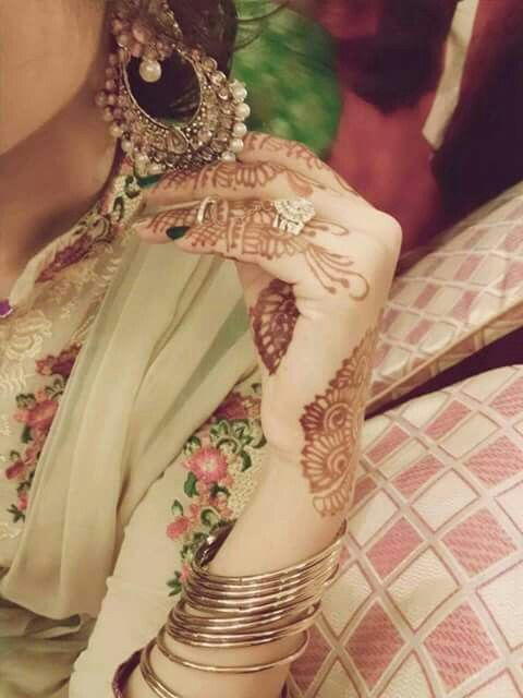 1000+ ideas about Pakistani Jewelry on Pinterest ...