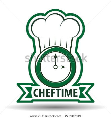 This image is a vector file representing a Chef Cook Hat Vector Design Illustration./Chef Cook Hat Vector Design Illustration/Chef Cook Hat Vector Design Illustration