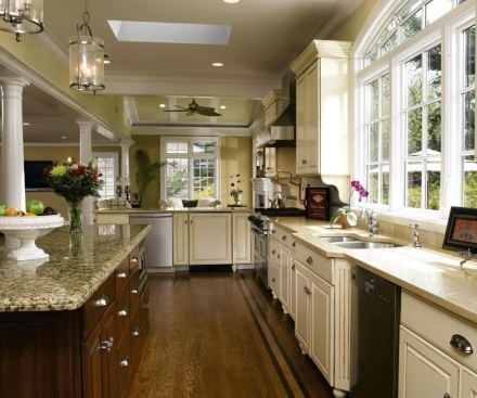 37 best images about kitchen ideas on pinterest With kitchen colors with white cabinets with hard hat stickers custom