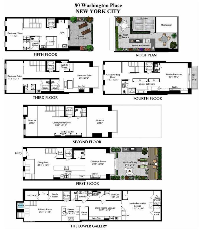 http://www.designrulz.com/design/2013/12/greenwich-village-by-william-rainero/