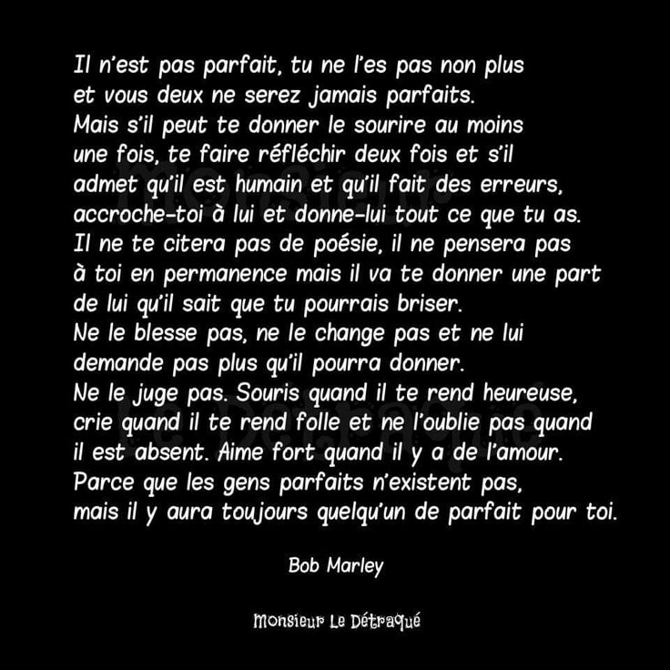 French Quotes About Friendship Cool 1921 Best Panneaux Images On Pinterest  Positive Attitude