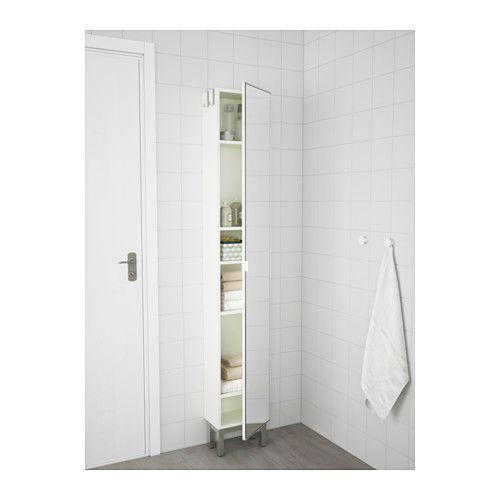 die besten 25 spiegelt r ideen auf pinterest spiegelschrankt ren spiegelw nde und schrankt ren. Black Bedroom Furniture Sets. Home Design Ideas