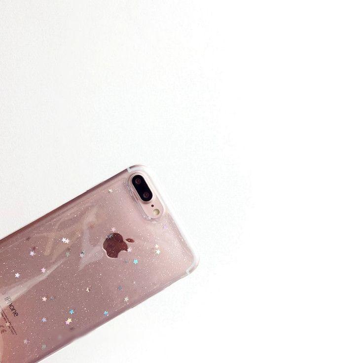 Buy Homap Galaxy Mobile Phone Case - Apple iPhone 6 / 6 Plus / 7 / 7 Plus | YesStyle