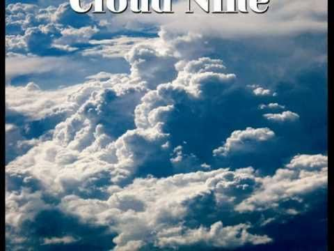 """Cloud Nine - All Words & Music by Don Coleman    Dedicated to HRH Prince William & Miss Catherine Middleton.    The song """"Cloud Nine"""" by Don Coleman has been acknowledged in a written letter response from England by HRH Prince William has sent """"his warmest thanks and best wishes"""" ... for the CD (Cloud Nine)... in connection with his engagement to Miss Catherine Middleton. He sincerely appreciated the kind thought."""""""