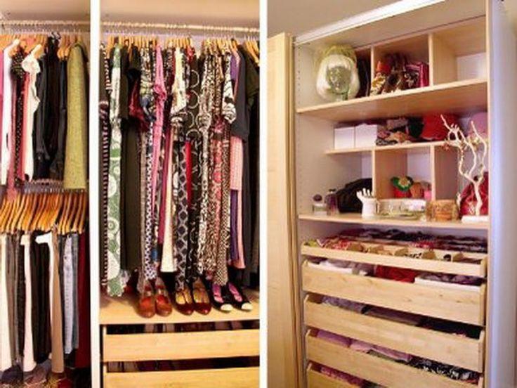 Decoration Ikea Pax Lady Closet System Organize Closet System Ikea To Look Enchantingly