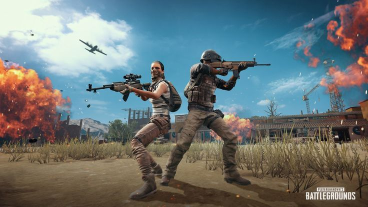Gaming Pinwire Pubg Playerunknown S Battlegrounds Game 4k Wallpaper Pinterest 16 Mins Ago 4k Wallpaper For Mobile Hd Wallpapers For Pc Mobile Generator