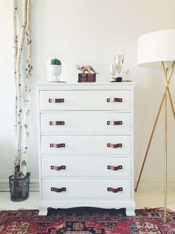 Looking for a new dresser? Shop the Apartment Therapy Marketplace for the best deals.