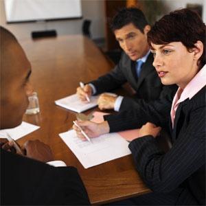 How to Become a Stockbroker !! www.stockbroker-career.com/