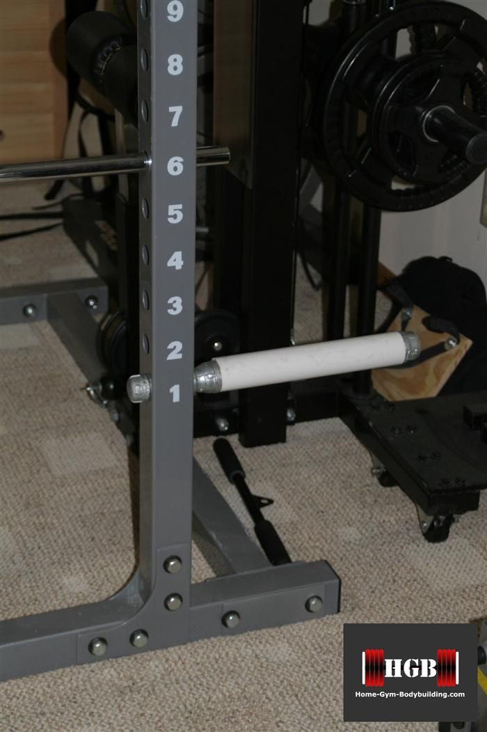 Best images about garage gym diy on pinterest