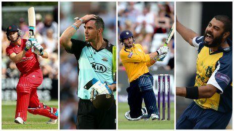 Jos Buttler, Kevin Pietersen, James Vince, Jeetan Patel : www.devildogs.co.uk/blog/the-ashes-5th-test-sydney/