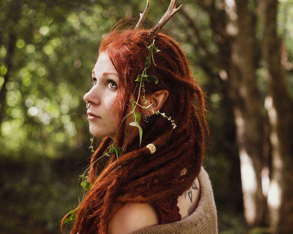 Dreadlocks Tumblr Google Zoeken: 1000+ Ideas About Dreadlock Hairstyles On Pinterest