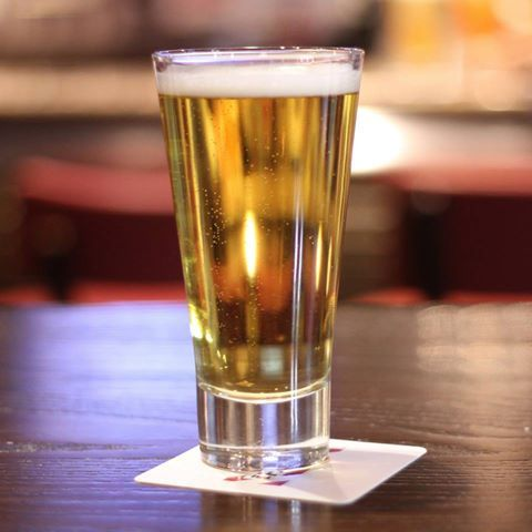 """You can't miss our happy hour. Literally. All day, every day drink specials like $3 Bud Light  Challenging financial times may at times require strict """"cutting-back"""" measures. So, in order to save a penny or two you may give up your regular trips to a TGI Fridays restaurantappetizer or bogo. http://anncoupons.com/restaurantscoupons/item/tgi-fridays-coupons?c=24916"""