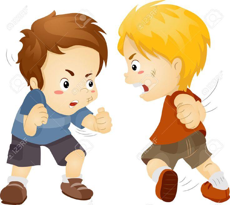 acciones malas de los niños - Buscar con Google                                                                                                                                                      Más